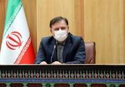 روحیه استکبارستیزی ملت ایران نشأت گرفته از دوران دفاع مقدس است