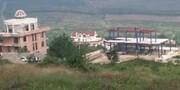 جلوی تبدیل اراضی باقی مانده مازندران به ویلا را میگیریم