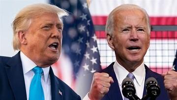 بایدن با یک ارتش حقوقدان به جنگ ترامپ میآید
