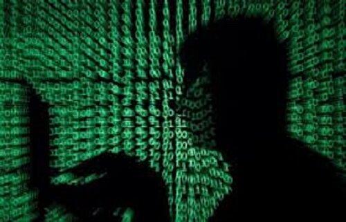 صفحات مجازی غیرمجاز در استان مازندران شناسایی شد