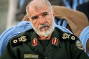 ببینید | روایت سردار محمدجعفر اسدی از شهید سلیمانی در جنگ تحمیلی