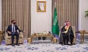 بن سلمان با چه ترفندی کشورهای عربی را برای عادی سازی با اسرائیل فریب داد؟