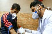 سومین تست پرسپولیسیها در قطر هم منفی شد