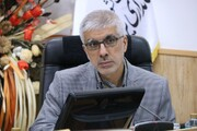 ضریب قاچاق ارز در استان یزد بالا است/ضرورت استقرار نماینده دائمی بانک مرکزی در استان