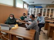 نظر متخصصان فدراسیون پزشکی ورزشی؛تکواندوکار المپیکی ایران نیاز به عمل جراحی ندارد