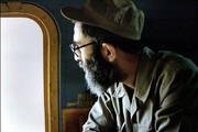 ببینید | گذری بر مجاهدتهای آیتالله خامنهای در دوران هشت سال دفاع مقدس