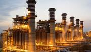 درصدی از سهام نیروگاهها در بورس عرضه میشود