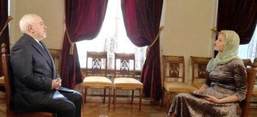 توضیح ظریف درباره همکاریهای نظامی ایران و روسیه/وزیر امور خارجه:آماده تبادل زندانیان دو تابعیتی با آمریکا هستیم