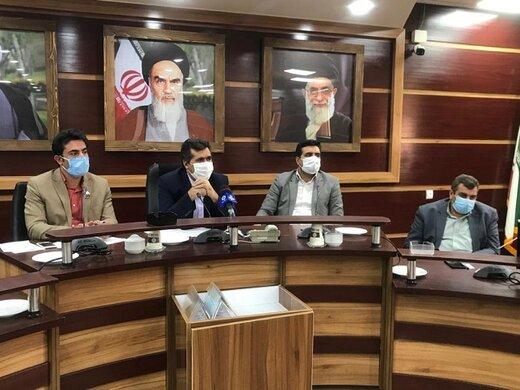 دفاتر پیشخوان دولت از سوم مهر ماه به مدت یک هفته پلمب می شوند