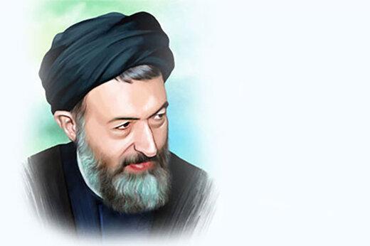 ببینید | شهید بهشتی: اگر به بیتفاوتی کشیده بشویم یعنی مرگ انقلاب...