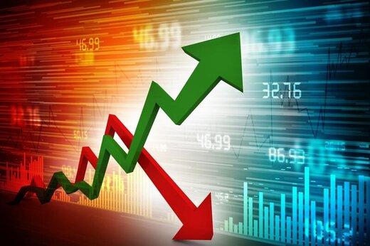 یک خبر خوب و یک خبر بد از کرونا / اقتصاد جهان بعد از کووید۱۹ به کدام سو میرود؟