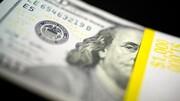 پیش بینی مهم درباره کاهش شدید ارزش دلار