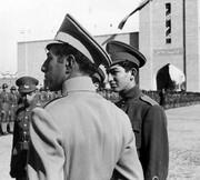 محمدرضا پهلوی؛ قاتل برادرش علیرضا بود؟ / یک مرگ مشکوک در خاندان پهلوی