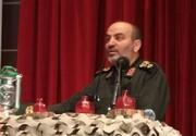 سردار دقیقی: عین الاسد را بمباران نمی کردیم، آمریکا چند نقطه ایران را می زد /اگر عقب نشینی می کردیم، دشمن بوشهر را از ما می گرفت