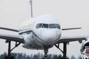 ببینید | تصاویری از انتقال مصدومان سانحه هواپیمای در ساعتی پیش