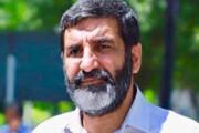ببینید | خاطره حاج حسین یکتا از شهیدی که آرزویش شهادت مثل امام حسین ع بود