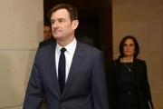 آمریکا برای کمک به لبنان شرط گذاشت