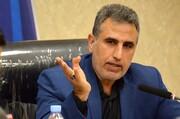 فراخوان دومین مسابقه ملـی عکس ارونــد امروز ما