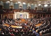سنای آمریکا قطعنامهای برای حمایت از انتقال مسالمتآمیز قدرت تصویب کرد