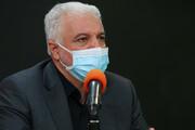 انتقاد رئیس سازمان غذا و دارو به «اسنپ دکتر»/ قرار نیست ناصرخسرو را در بستر مجازی پخش کنیم