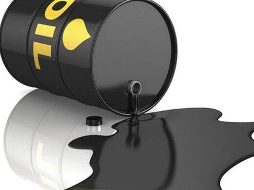 سقوط ۱۶۴ میلیارد دلاری ارزش ذخایر نفت روسیه