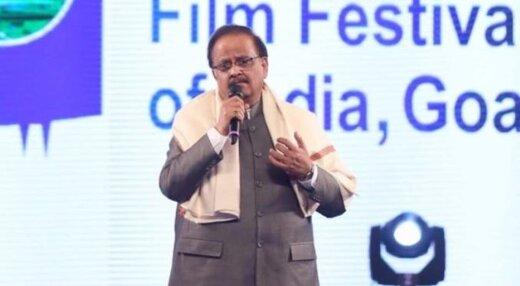 درگذشت خواننده مشهور هندی در ۷۴ سالگی