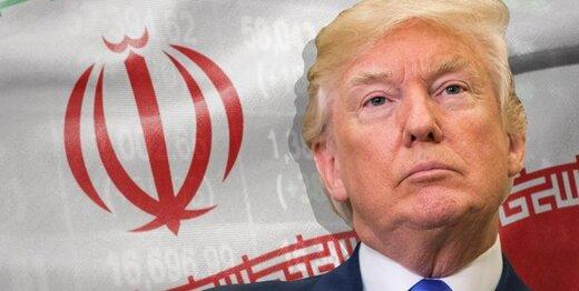 بیزنس اینسایدر: روابط آمریکا با ایران وخیمتر خواهد شد