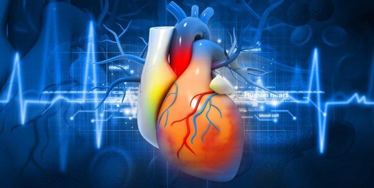 5464599 - اینفوگرافیک | تاکی کاردی؛ از نارسایی قلبی تا سکته مغزی