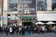سوئیسیها فاجعه به بار میآورند؟