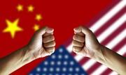 افزایش احتمال درگیری بین چین و آمریکا بر سر تایوان