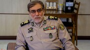 هشدار جدی جانشین فرمانده کل ارتش به دشمنان درباره تحرکات نظامی علیه ایران