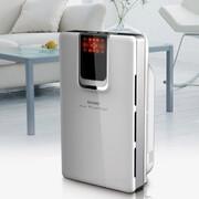 دستگاه تصفیه هوا برای مقابله با کرونا