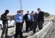 ۴ هزار نفر از محل بیمه روستایی در آذربایجان شرقی مستمری دریافت میکنند