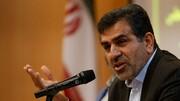 ادعای یک نماینده مجلس: در تهران خانه ندارم، امشب میروم خانه پسرعمهام، فردا خانه پسرداییم