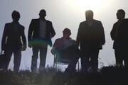 ببینید | اشاره جالب سریال «آقازاده» به پرونده فساد زمینهای کلاک لواسان