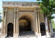 بازدید از موزههای قزوین و قلعه الموت امروز رایگان است