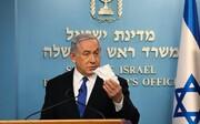 بیبی: عباس دشمنم نیست