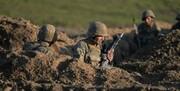 آذربایجان مدعی تسلط بر 6 روستای تحت کنترل ارمنستان شد