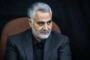 درخواست پارلمان عراق از نخست وزیر درباره ترور سردار سلیمانی