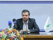 بازیکنان بازیهای ایرانی، به ۳۲ میلیون نفر رسید