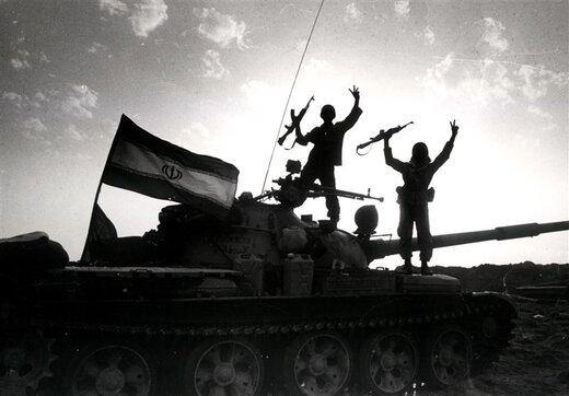 در باره تاریخ جنگ، جرزنی نکنیم/ بودجه واقعی جنگ ایران و عراق چقدر بود؟