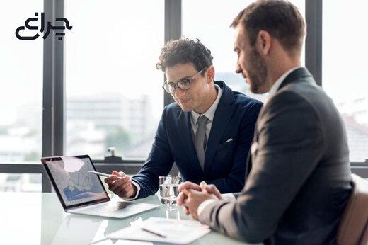 آیا از تاثیر مهارت آموزی در انتخاب شغل آینده با خبر هستید؟
