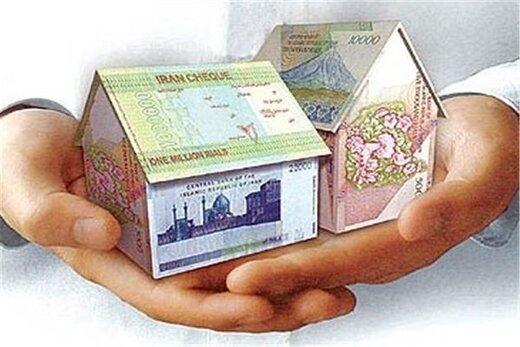 قراردادهای اجاره تا چه زمانی مشمول دریافت وام ودیعه مسکن میشوند؟
