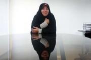 ۳ کاندیدای زن اصلاح طلب و اصولگرا در انتخابات ۱۴۰۰ از نگاه فائزه هاشمی