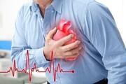 توصیههای مهم روزهای کرونایی برای بیماران قلبی