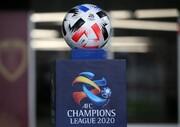 زمان آغاز لیگ قهرمانان ۲۰۲۱ فوتبال آسیا مشخص شد