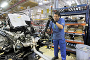 زیان ۴۰ هزار میلیارد تومانی خودروسازان چگونه جبران میشود؟