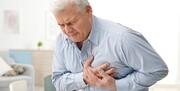 کنترل عملکرد «قلب» برای چه کسانی لازم است؟