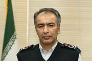 استخدام آتشنشانهای زن در شهرداری تهران