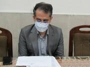 ۳۱ پایگاه اورژانس در بخشهای روستایی، شهری و هوایی تحت پوشش دانشگاه علوم پزشکی سمنان فعال است